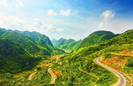 Best of Northwest Motorbike Vietnam_0004_Son La