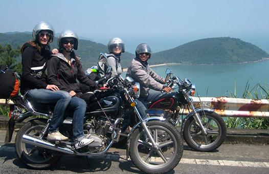 Motorcycle Tours Vietnam_0007_cotal-line-1