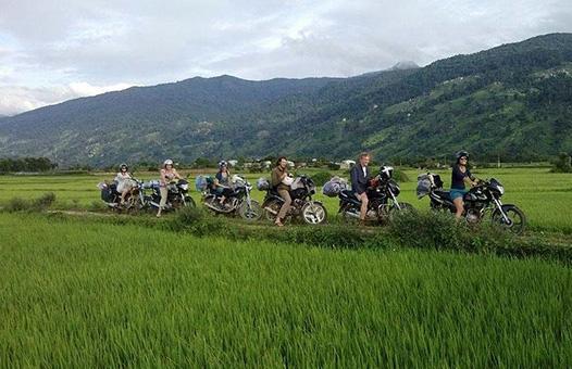 Vietnam Motorbike Holidays_0004_centralhigh-land