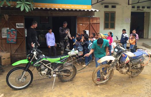 motorbike-tours-Vietnam-3